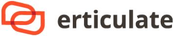 erticulate-logo